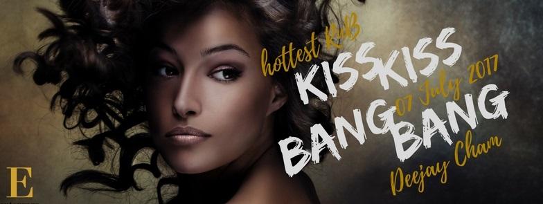 kiss kiss bang bang 07-07