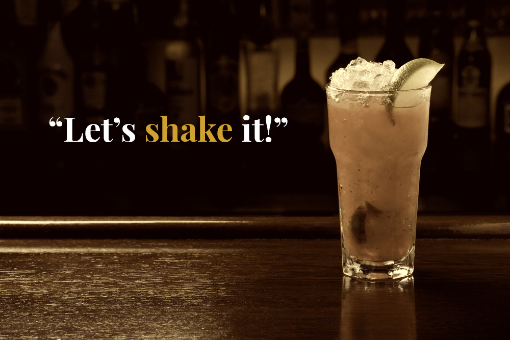 cocktail7-shakeit
